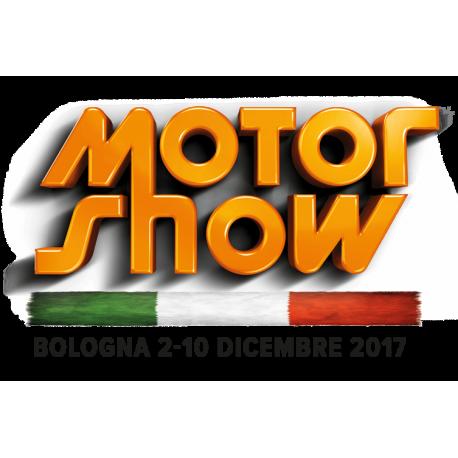 MOTOR SHOW – BOLOGNA – SAN MARINO - Puglia in Tour - Viaggi ...