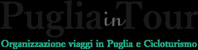 Puglia in Tour - Viaggi, cicloturismo,bike tour  in Puglia e Basilicata Valle d'Itria